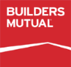Builders Mutual Insurance Logo